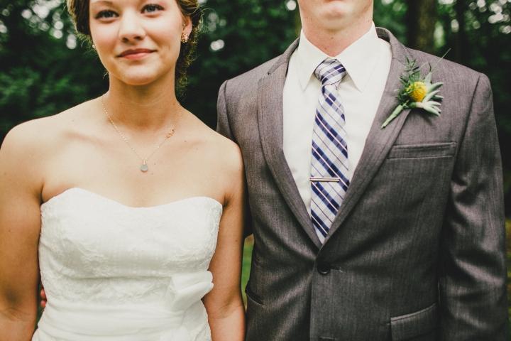 Wedding Rewind